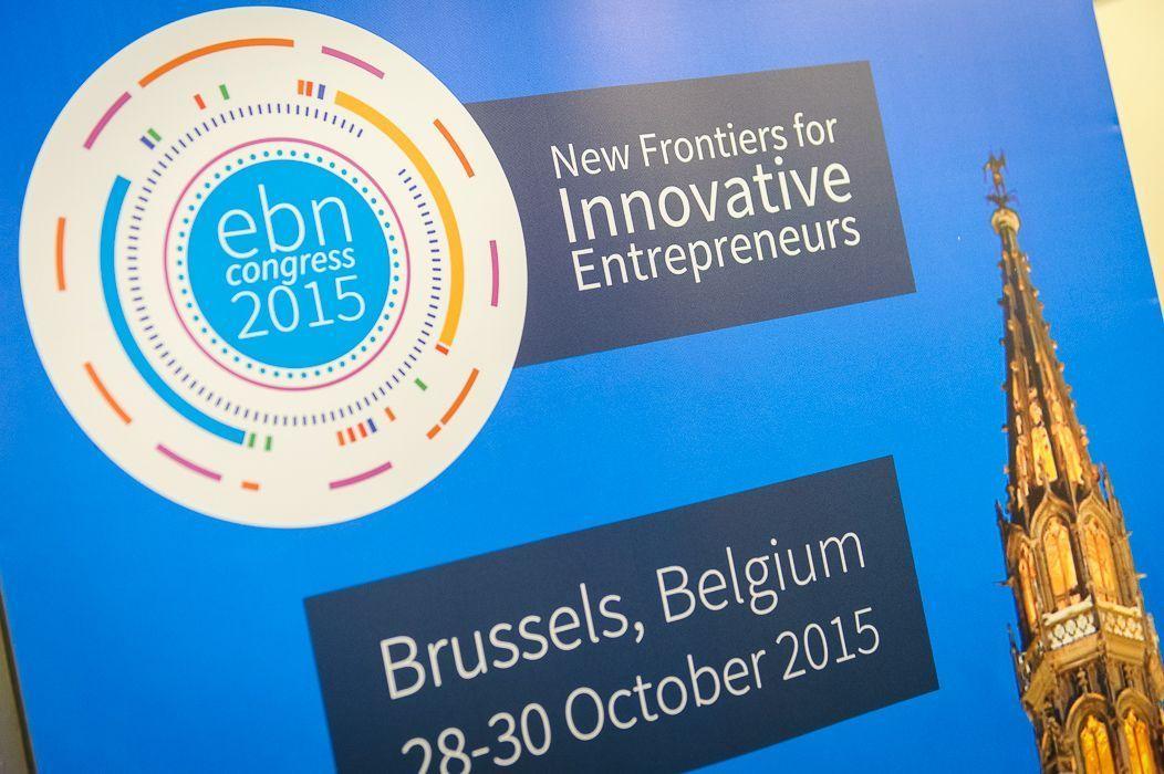 EBN-CommbeBiz-awards-01