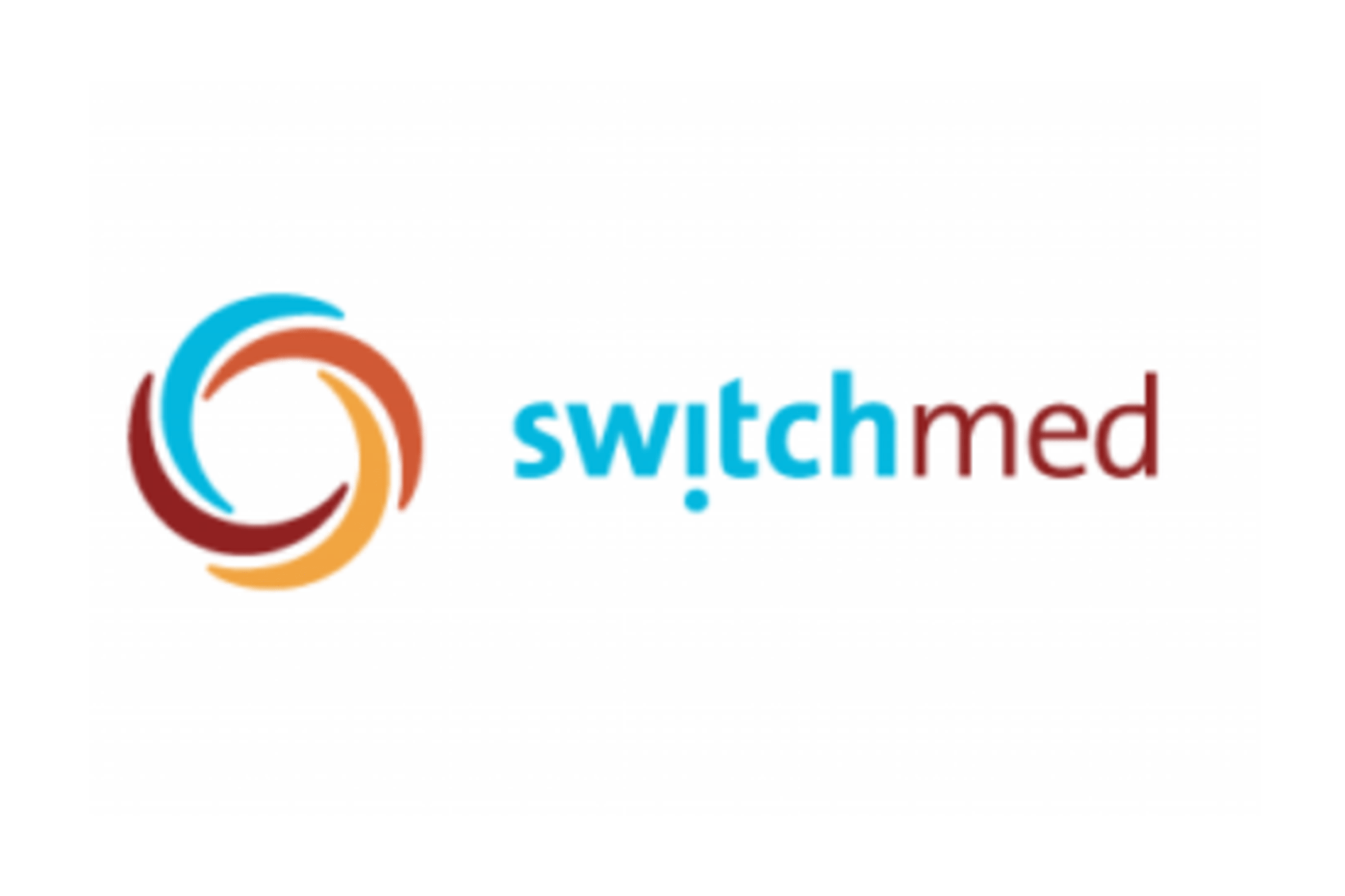 SwitchMed Business Networking Morocco