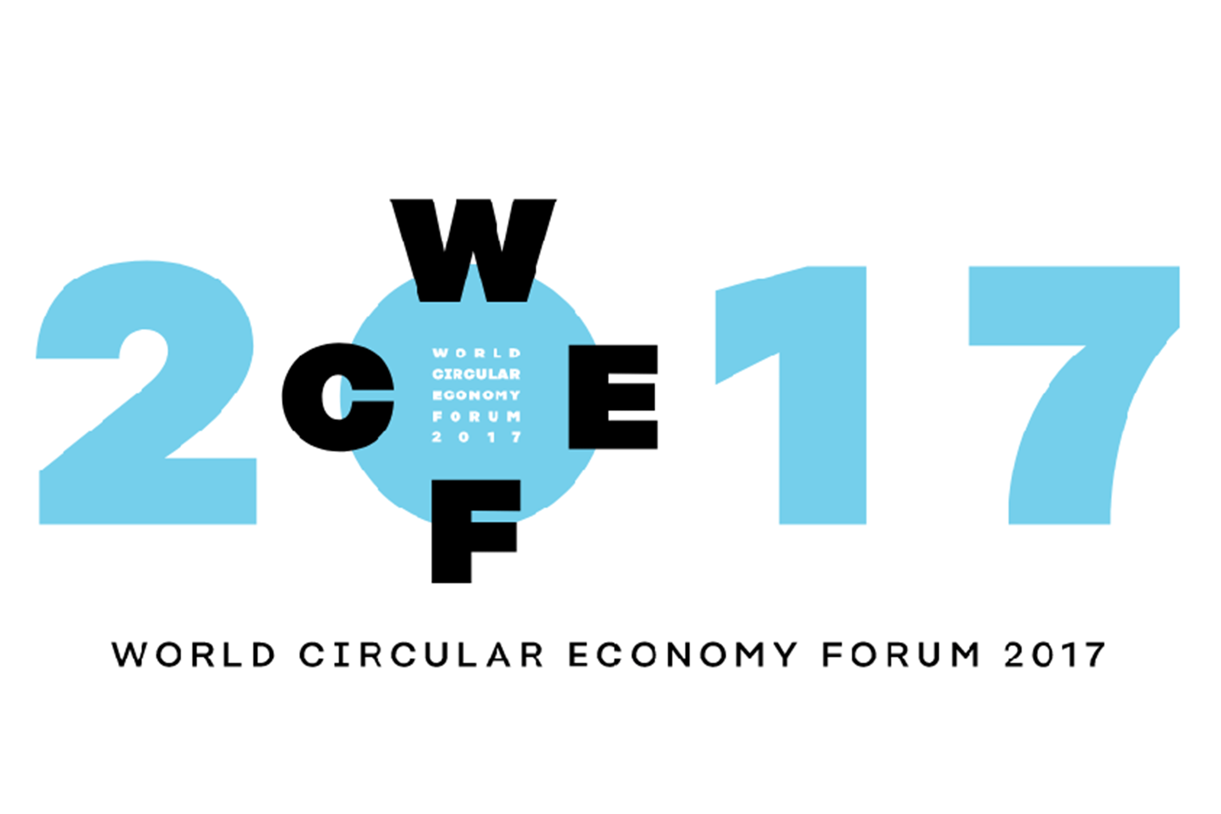 World Circular Economy Forum 2017