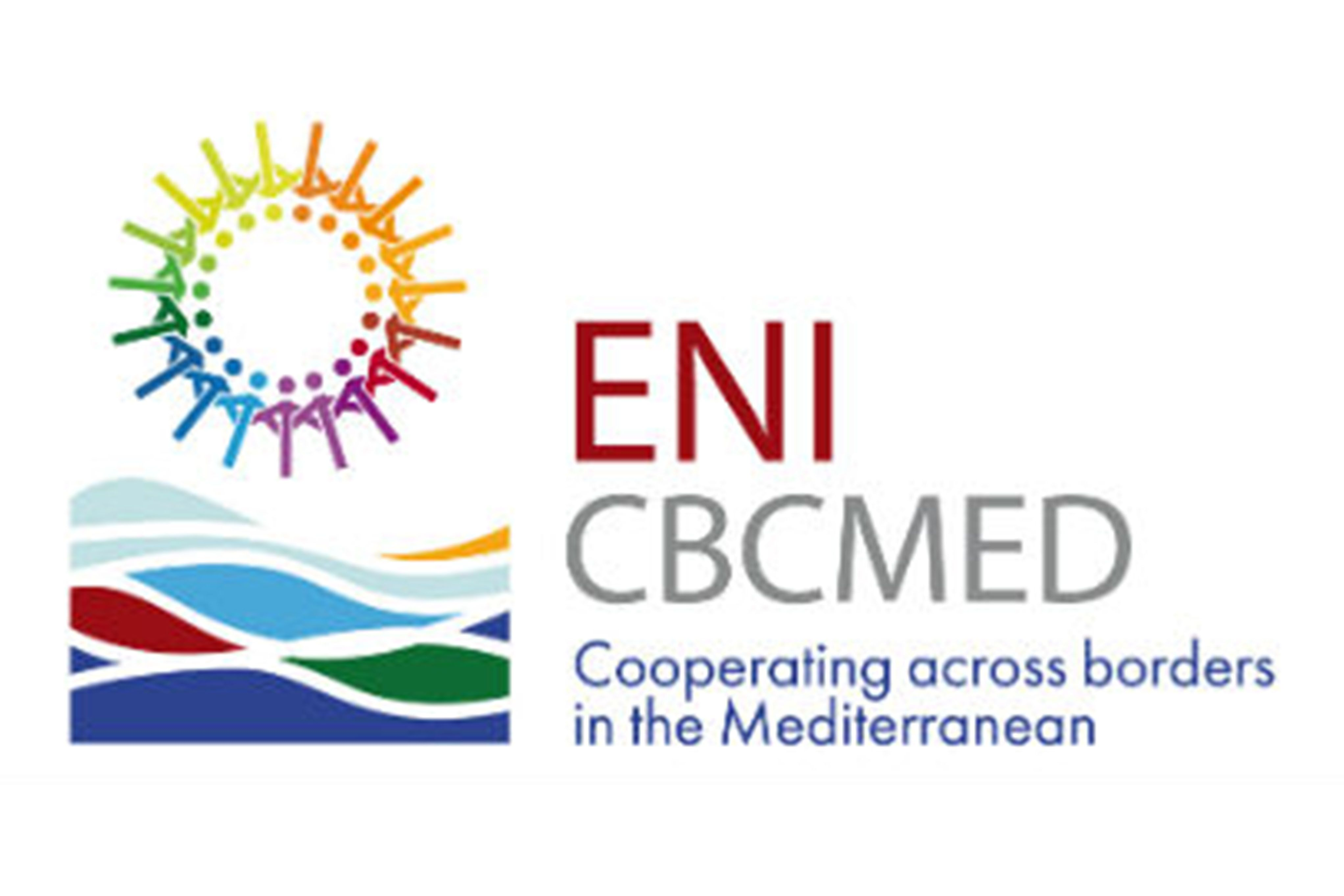 1ª convocatoria del programa ENI CBC MED first call of the ENI CBC-MED programme