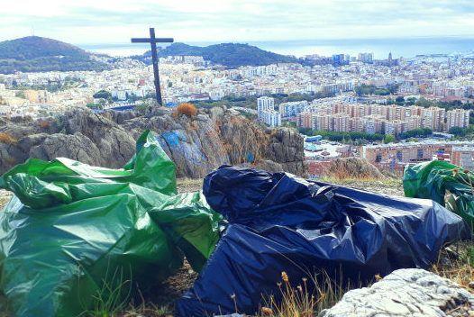 Día Mundial del Medio Ambiente - AndaLimpia