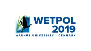 Conferencia WETPOL 2019