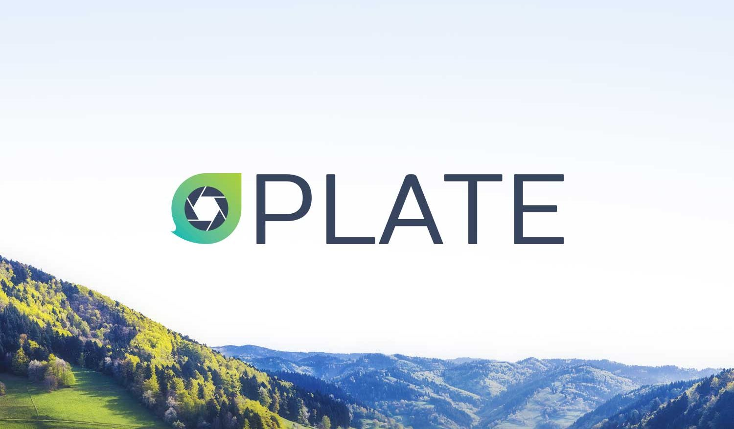 PLATE Conference 2019 - Product Lifetimes and Environment