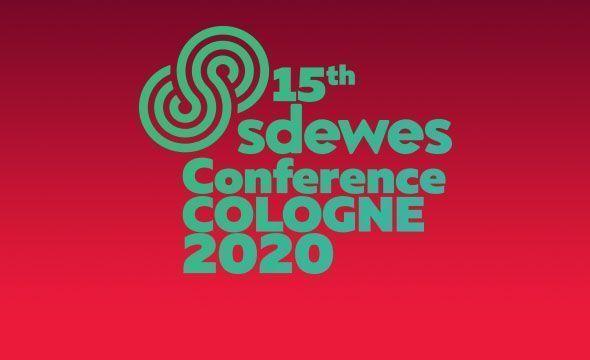 Conferencia SDEWES