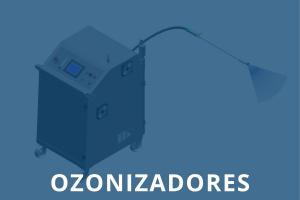 https://www.bioazul.com/generadores-de-ozono-industriales/